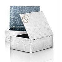 boite à bijoux Ottaviani Home 32670M