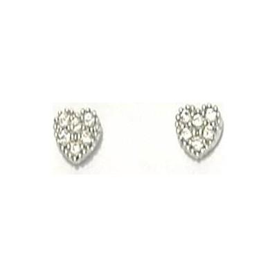 boucles d'oreille enfant bijoux Facco Gioielli 704488