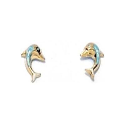 boucles d'oreille enfant bijoux Facco Gioielli 723788