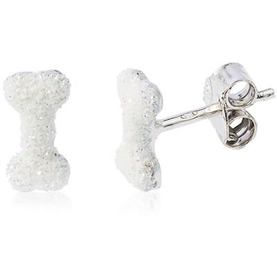 boucles d'oreille enfant bijoux GioiaPura GPSRSOR1642
