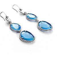 boucles d'oreille femme bijoux 4US Cesare Paciotti 4UOR1484W