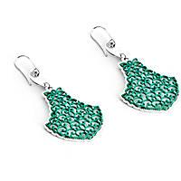 boucles d'oreille femme bijoux 4US Cesare Paciotti Old Passion 4UOR1112W