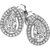 boucles d'oreille femme bijoux Ambrosia AAO 056