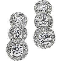 boucles d'oreille femme bijoux Ambrosia AAO 067