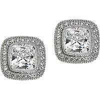 boucles d'oreille femme bijoux Ambrosia AAO 069