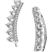boucles d'oreille femme bijoux Ambrosia AAO 163