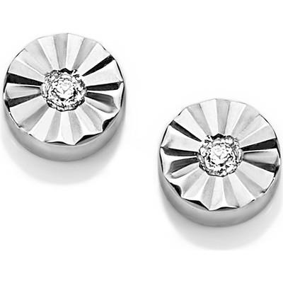 boucles d'oreille femme bijoux Ambrosia AOD 001