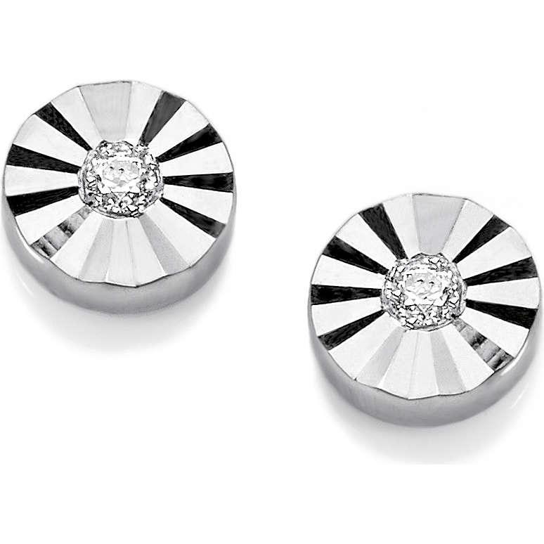 boucles d'oreille femme bijoux Ambrosia AOD 002