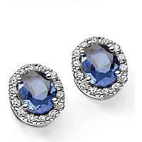 boucles d'oreille femme bijoux Ambrosia AOZ 127