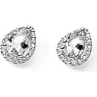 boucles d'oreille femme bijoux Ambrosia AOZ 146
