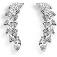 boucles d'oreille femme bijoux Ambrosia AOZ 300