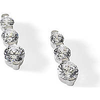 boucles d'oreille femme bijoux Ambrosia Evergreen AOZ 194