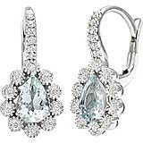 boucles d'oreille femme bijoux Bliss Antille 20063978