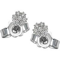 boucles d'oreille femme bijoux Bliss Armonie 20059227