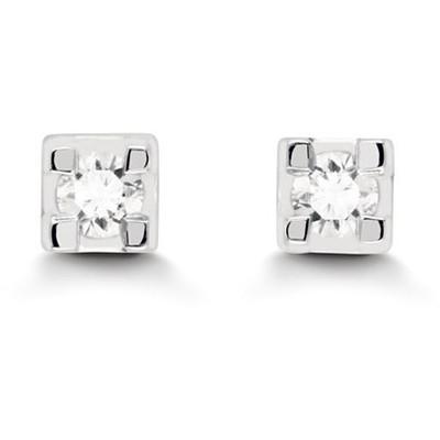 boucles d'oreille femme bijoux Bliss Bagliori 20060854