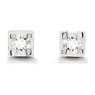 boucles d'oreille femme bijoux Bliss Bagliori 20060855