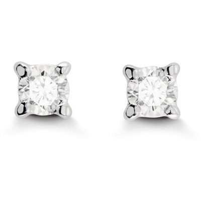 boucles d'oreille femme bijoux Bliss Bagliori 20060884