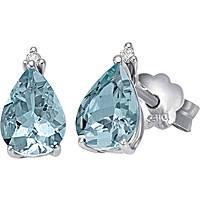 boucles d'oreille femme bijoux Bliss Bahia 20060593