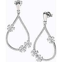 boucles d'oreille femme bijoux Bliss Beverly Hills 20073172