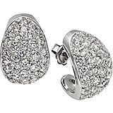 boucles d'oreille femme bijoux Bliss Blossom 20057649