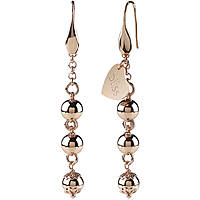 boucles d'oreille femme bijoux Bliss Bowling 20077487