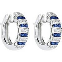 boucles d'oreille femme bijoux Bliss Cabaret 20004085