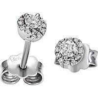 boucles d'oreille femme bijoux Bliss Calla 20058397