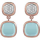 boucles d'oreille femme bijoux Bliss Candy 20077558