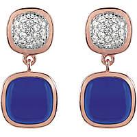 boucles d'oreille femme bijoux Bliss Candy 20077559