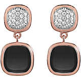 boucles d'oreille femme bijoux Bliss Candy 20077561