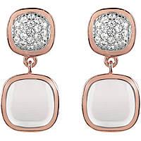 boucles d'oreille femme bijoux Bliss Candy 20077562