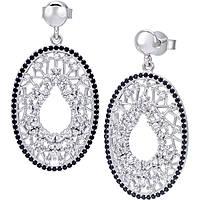 boucles d'oreille femme bijoux Bliss Catwalk 20074094