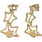 boucles d'oreille femme bijoux Bliss Celebrity 20071508