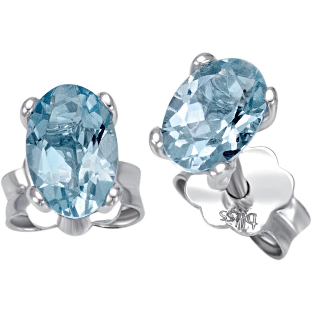 boucles d'oreille femme bijoux Bliss Celine 20060590