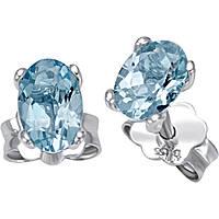 boucles d'oreille femme bijoux Bliss Celine 20074182