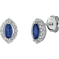 boucles d'oreille femme bijoux Bliss Charleston 20070615