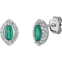 boucles d'oreille femme bijoux Bliss Charleston 20070617