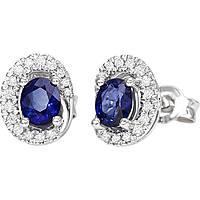boucles d'oreille femme bijoux Bliss Colette 20064427