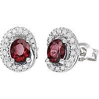 boucles d'oreille femme bijoux Bliss Colette 20064429