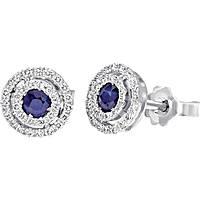 boucles d'oreille femme bijoux Bliss Corolla 20069858