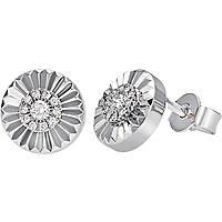 boucles d'oreille femme bijoux Bliss Daisy 20070941