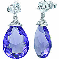 boucles d'oreille femme bijoux Bliss Dancing Drop 20060950