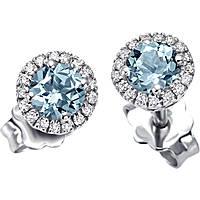 boucles d'oreille femme bijoux Bliss Delizia 20060483