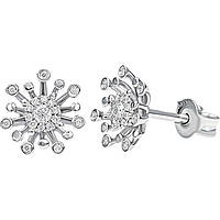 boucles d'oreille femme bijoux Bliss Desiderio 20067302