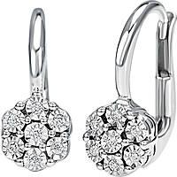 boucles d'oreille femme bijoux Bliss Elisir 20067370