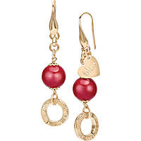 boucles d'oreille femme bijoux Bliss Gossip 2.0 20073634