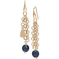 boucles d'oreille femme bijoux Bliss Gossip 2.0 20073637