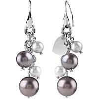 boucles d'oreille femme bijoux Bliss Gossip 20077420