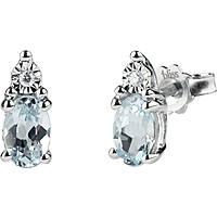 boucles d'oreille femme bijoux Bliss Guadalupa 20073964