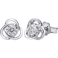 boucles d'oreille femme bijoux Bliss Harmonia Prestige 20073320